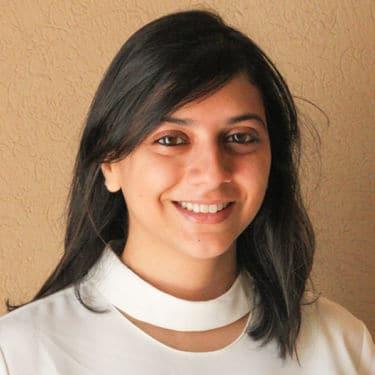 Noorin Ansari