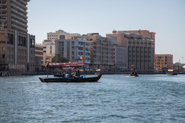 Frying Pan Adventures - Dubai - Jan2021_2945