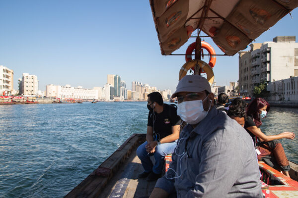 Frying Pan Adventures - Dubai - Jan2021_2949