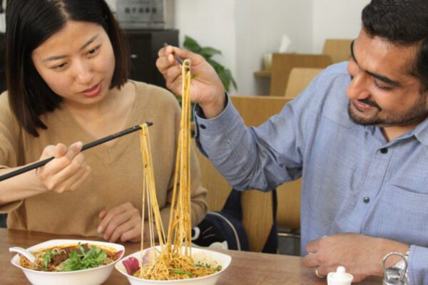 Xiaomian-2-picking-For-the-Love-of-Noodles-Sufra-Community-Frying-Pan-Adventures-2019-e1567075305982-750x422