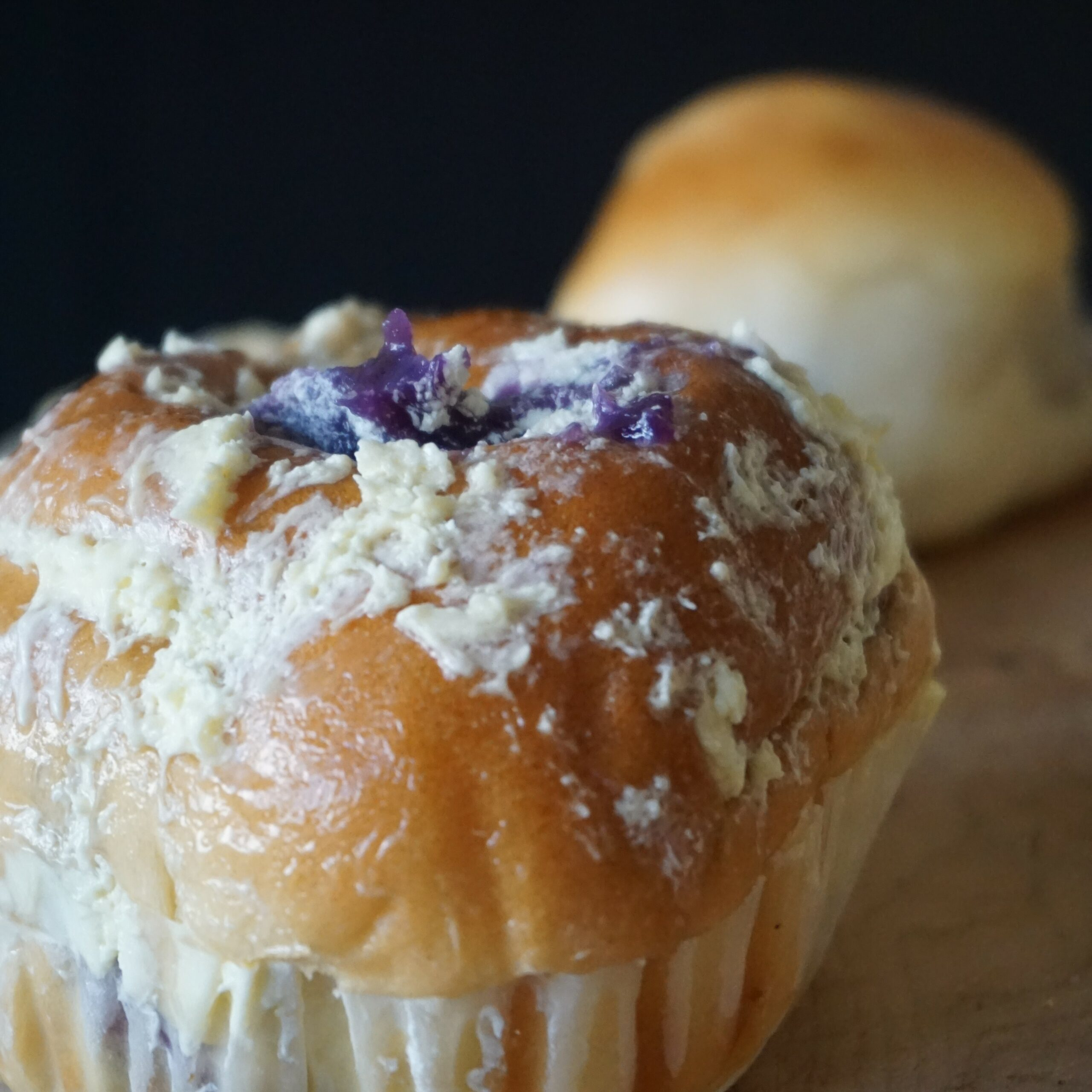 Top 5 Filipino Baked Goodies to Try